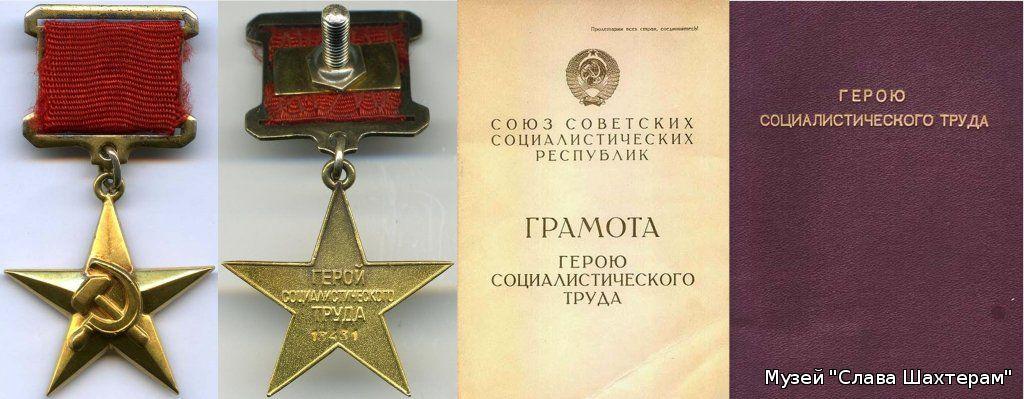 Бордель, в котором обслуживали иностранных гостей Евровидения, ликвидировали под Киевом - Цензор.НЕТ 1011